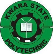 KWARAPOLY First Batch Admission List is Out