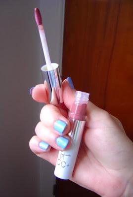 love-lip-serum.jpeg