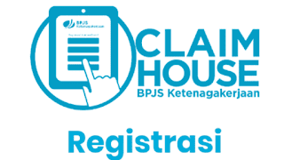 Claim House Registrasi Antrian Online Untuk Klaim JHT BPJS Ketenagakerjaan kanwil jakarta