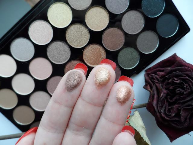 https://www.notino.es/makeup-revolution/flawless-paleta-de-sombras-de-ojos/