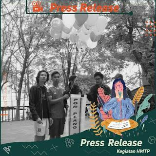 Press Release: Por Plano 2018