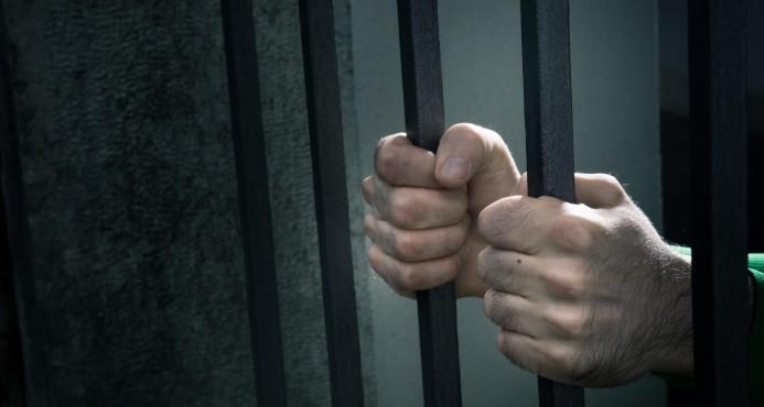 Sentencian a 13 años de prisión en Nueva York a dominicano por muerte de dos adictos a heroína