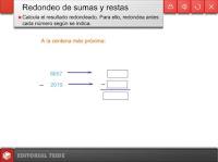 http://www.editorialteide.es/elearning/Primaria.asp?IdJuego=729&IdTipoJuego=8