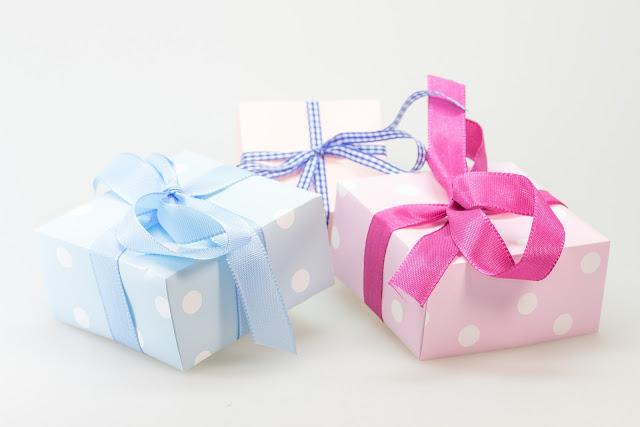 súťaž o 3 kozmetické balíčky
