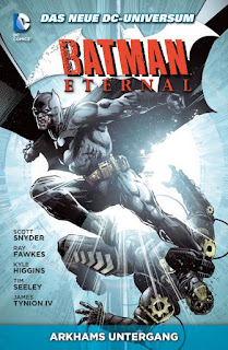 http://nothingbutn9erz.blogspot.co.at/2016/09/batman-eternal-paperback-3-paninia-rezension.html