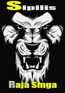 obat raja singa di apotik
