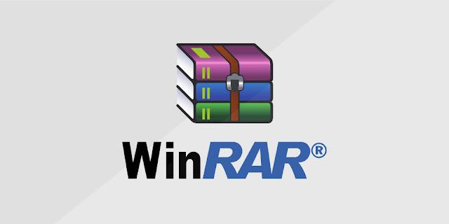ثغرة أمنية خطيرة في برنامج WinRAR على ويندوز .. عليك التحديث فوراً