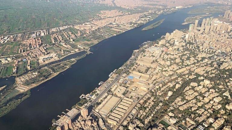 وزير-الري-الإثيوبي-لن-نقبل-بحقوق-مصر-التاريخية-في-مياه-النيل/