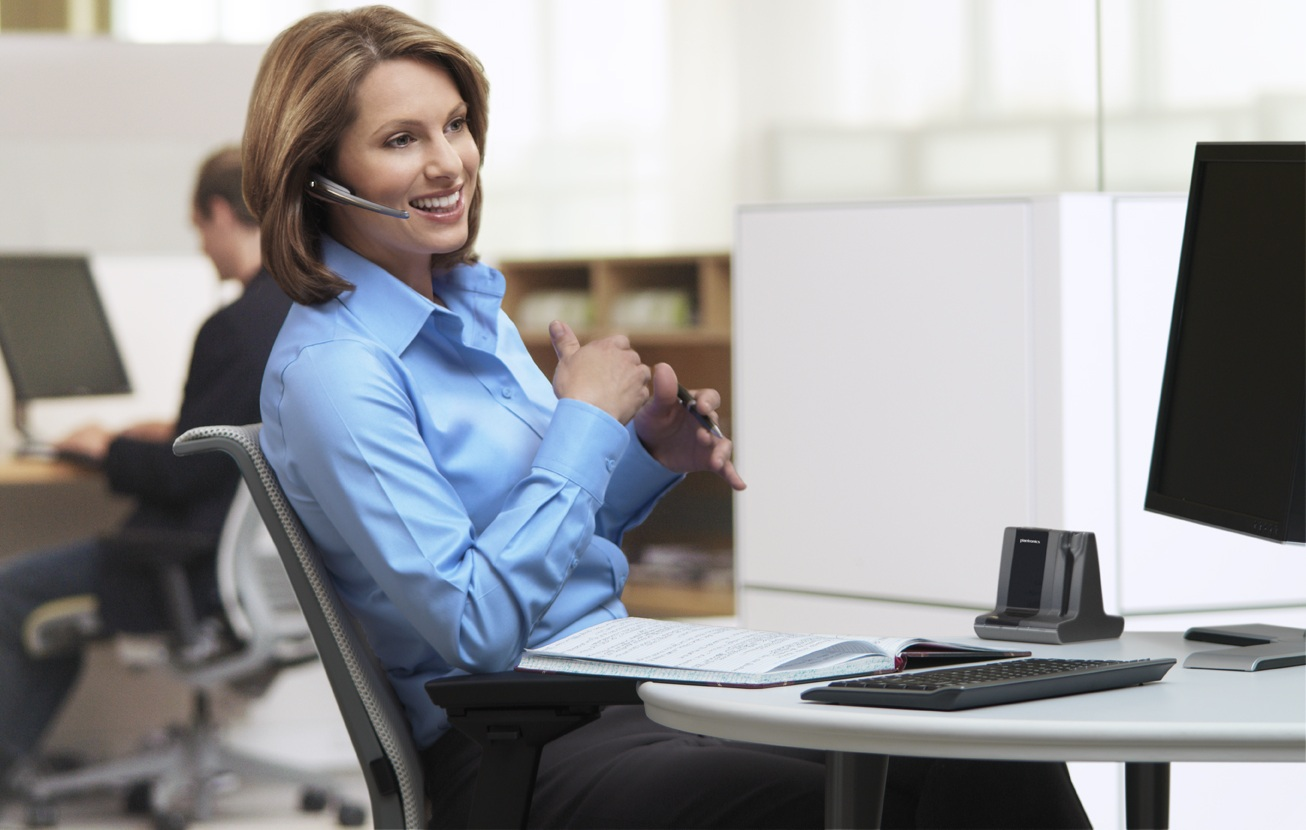 Loans For People On Disability With Bad Credit >> Instant Loans For People On Benefits