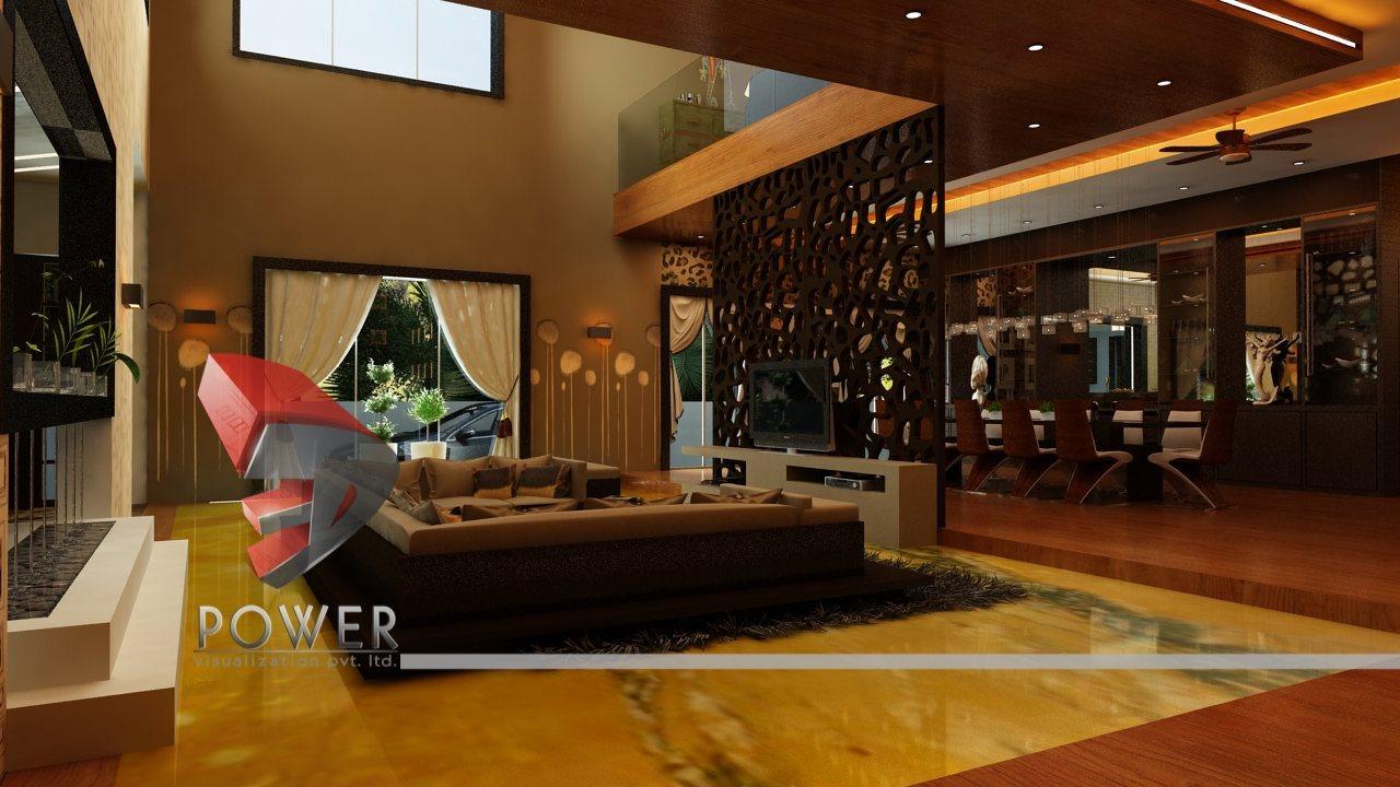 3d animation 3d rendering 3d walkthrough 3d interior for 3d house walkthrough