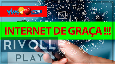 [feature]internet-de-graça-no-celuar-android,internet-de-graça,aplicativos-de-internet-gratis-2018,rivollplay,internet-gratis-para-sempre-,vpn