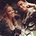 "French Montana deve trazer Mariah Carey para remix de ""Unforgettable"""