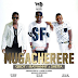 "Audio: QBoy Feat. Rayvanny & Shetta - ""Mugacherere"".mp3"