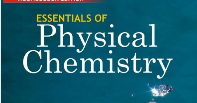 By bahl pdf physical bs chemistry