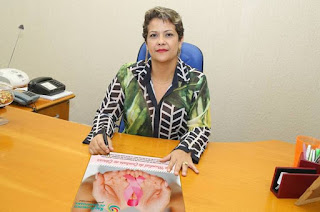 http://vnoticia.com.br/noticia/1364-dia-mundial-de-combate-ao-cancer-sera-lembrado-em-sfi-com-evento-na-praca-dos-tres-poderes