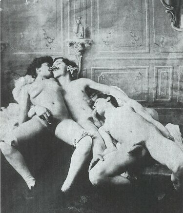 vintage gay porn escort pierrefitte