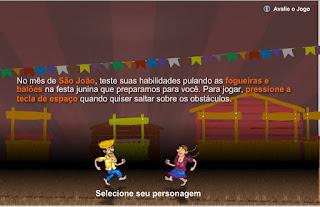 http://www.professoracarol.org/JogosSWF/projetos/FestaJunina/festa-junina-pula-fogueira.swf
