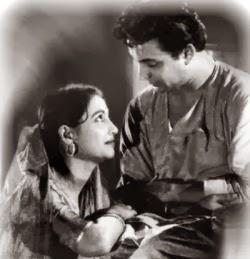 Harano Sur Ever Made a great Bengali Romantic Movie of Uttam