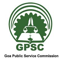 GPSC jobs,latest govt jobs,govt jobs,latest jobs,jobs,goa govt jobs