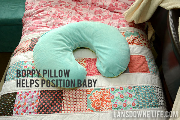 13 Tips For A Diy Newborn Baby Photo Shoot Lansdowne Life