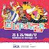 Lollapalooza: 47 atrações num único fim de semana em SP