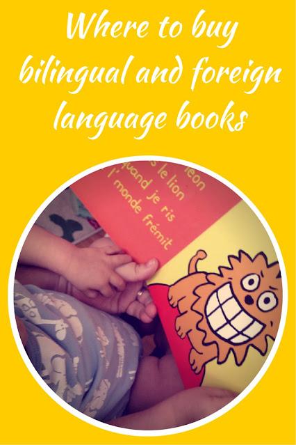 http://www.thepiripirilexicon.com/2015/06/where-to-buy-bilingual-and-foreign.html