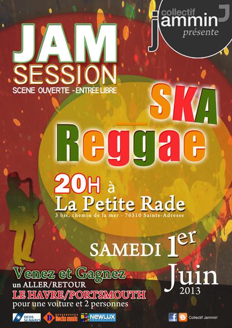 collectif-jammin-ska-reggae-le-havre-sainte-adresse-juin-2013