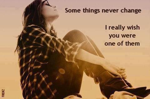 True Words: Mere naseeb mai wo tha  ! Jo meri kismat me nhe