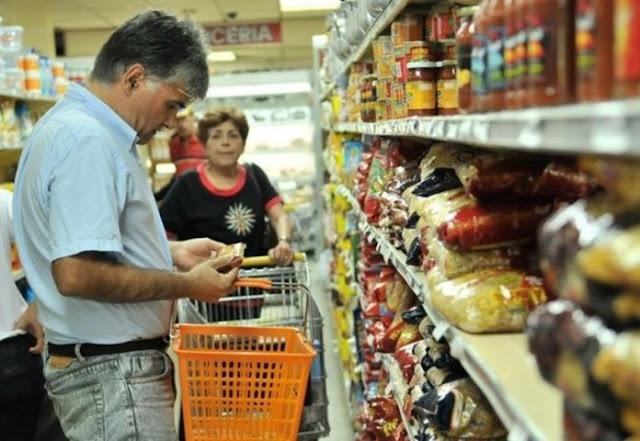 Cendas: 300 dólares son necesarios para cubrir la alimentación familiar