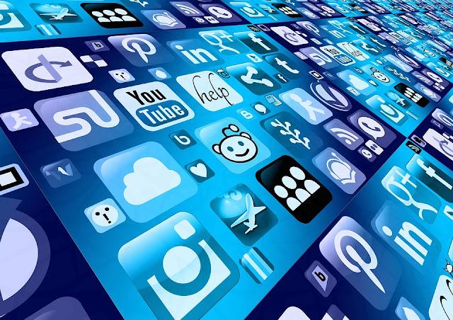en az güven duyulan platformlar, sosyal medya güven,