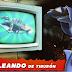 Hungry Shark Evolution Juego Android [APK MOD]