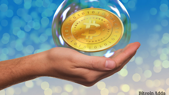 Investment In Bitcoin is Best Way to Secure Future in Bitcoin