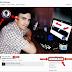 SecureTeam10: O Canal do Youtube que gera a seu proprietário 600 euros por dia.