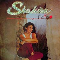"""Detalii album """"Peligro"""""""