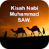 Download Kisah Nabi Muhammad SAW Free Books