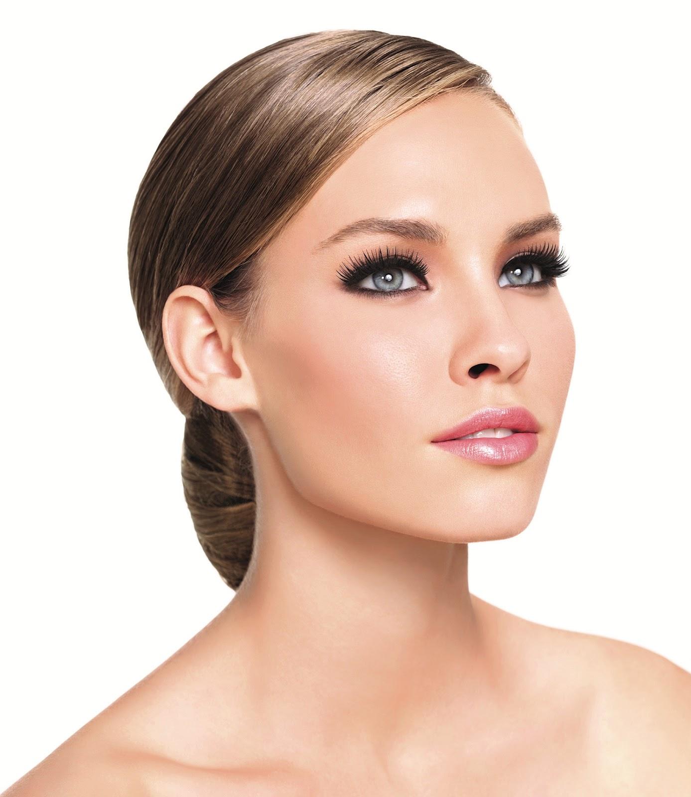 Moda y belleza consejos de maquillaje y peinados starmedia - Consejos de peinados ...