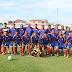 Campeonato Municipal de Ponto Novo: São Paulo vence Nova Represa e se classifica para semifinal