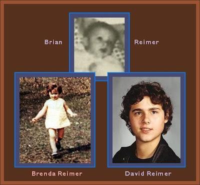 Brian-Brenda-David Reimer