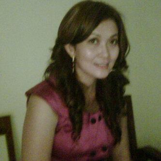 Image Result For Tante Girang Berjilbab Doyan Kontol