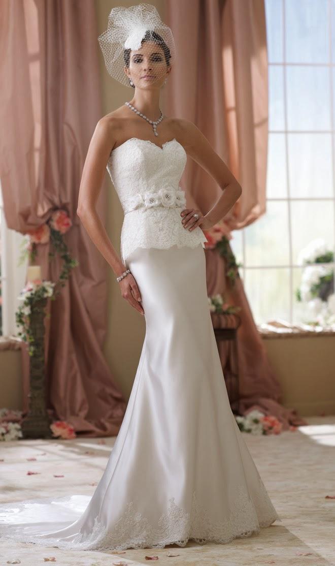 David Tutera Wedding Dresses Prices 93 Superb Please contact Mon Cheri