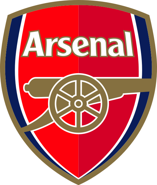 https://2.bp.blogspot.com/-t1ylUQMnJ5s/VWbbez7BYlI/AAAAAAAAJ9A/x1p8z_1P87I/s1600/Arsenal-logo.png
