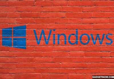 cara meningkatkan performa dan mengatasi lag di windows 10