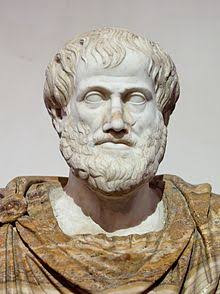 """According to Aristotle, tragedy and epic are two distinct form of poetry. In """"Poetics""""his treatment of the epic is slight as compared to his treatment of tragedy. There are a few general statements as to its nature and form; attention is called to the main difference beween Tragedy and epic and lastly, the comparative value of the two forms is discussed in the sort of appendix to the work.     There are similarities between tragedy and epic:  • Both tragedy in epic are imitation of serious subjects and both deal with characters of higher type.  • Plot, character, thought, and diction are common elements of both tragedy and epic.  •  The structure of both tragedy and epic should show a unity.  • Like tragic plots , the epic plots can be simple our complex emphasizing character or suffering.    There are also difference between epic and tragedy:  • Epic dffers from tragedy in it length. Epic can be greater than tragedy. Tragedy endeavours, as far as possible to confind itself in a single revolution of the sun whereas the time limit of epic are not fixed.  • The Epic can relate a number of incidents happening simultaneously to different persons at different places, whereas in a tragedy is presented only the part of the story which is connected with one place and one set of persons.  • Epic dffers from tragedy in the use metre. According to Aristotle, in epic only the hexametre is used, whereas in tragedy, iambic and trochaic tetrametre are suitable.  • Epic relates an action concerning the fortunes of a nation , and thus it represents the life of an entire period. In tragedy on the other hand, the emphasis is given on an individual.  • In tragedy it is necessary to reduce the element of the irrational to the minimum possible degree. But in epic , the tales of an improbable and marvellous kind supply in a greater degree that element of wander which is the legitimate source of artistic pleasure.  • Epic uses the mode of narrative while the tragedy uses the mode of dramat"""