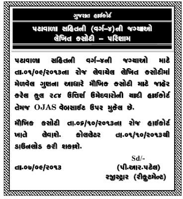 ડાભી રાજેશ: આપણું ગુજરાત