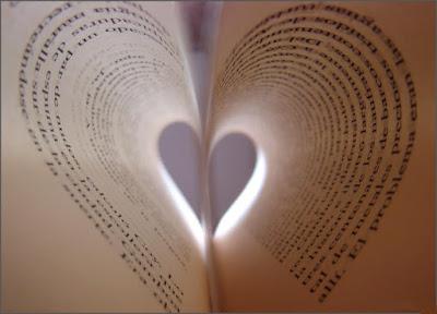 Siempre guiate por las palabras que salgan de tu corazón
