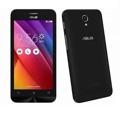 Asus Z00sd