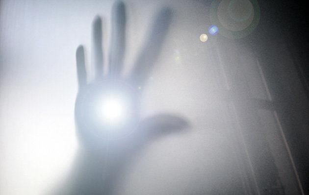 Το μυστικό πρόγραμμα του Πενταγώνου διερεύνησε τη «δραστηριότητα φαινομένων και αόρατων οντοτήτων»