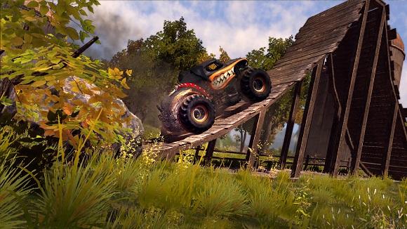 monster-jam-battlegrounds-pc-screenshot-www.ovagames.com-5