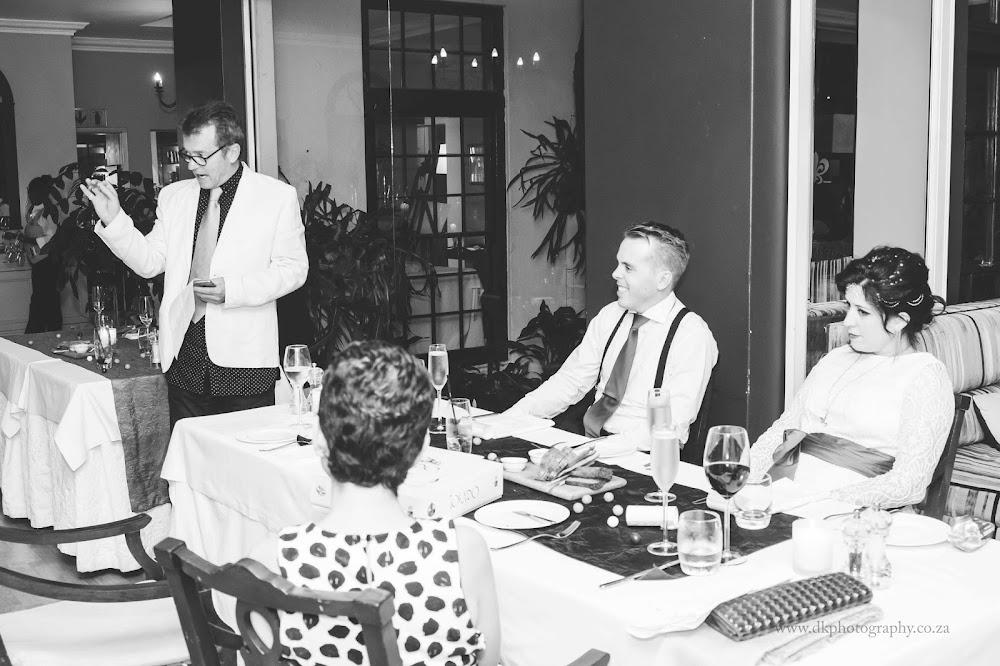 DK Photography CCD_1948-2 Maegan & Jarrad's  Wedding in The Cellars-Hohenort Hotel , Constantia Valley