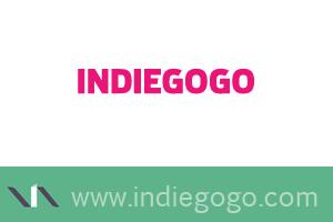 Indiegogo, plataforma de crowdfunding para proyectos empresariales